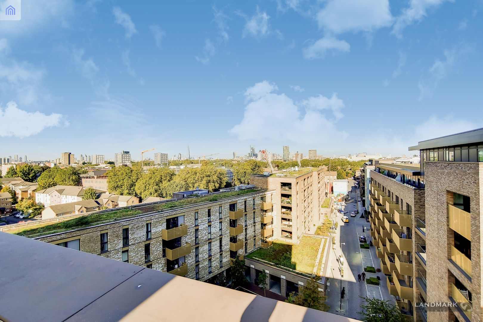 2 bed flat for sale in Nyland Court  - Property Image 14