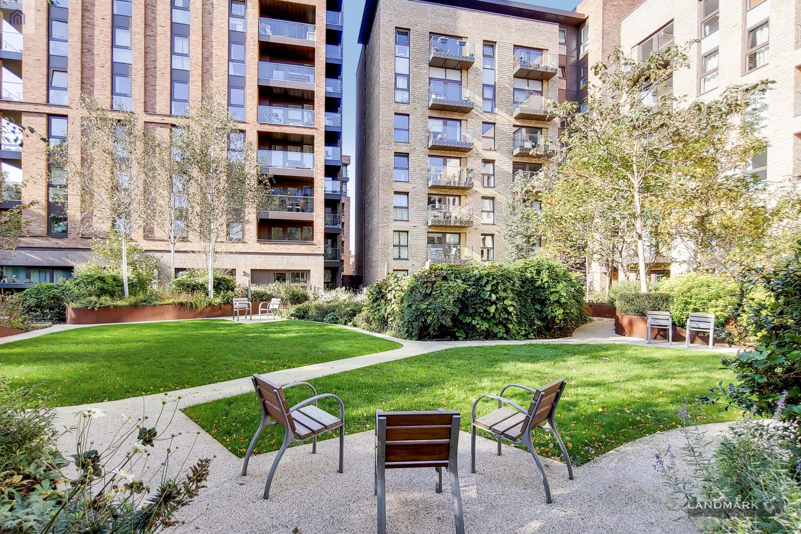 2 bed flat for sale in Nyland Court  - Property Image 16