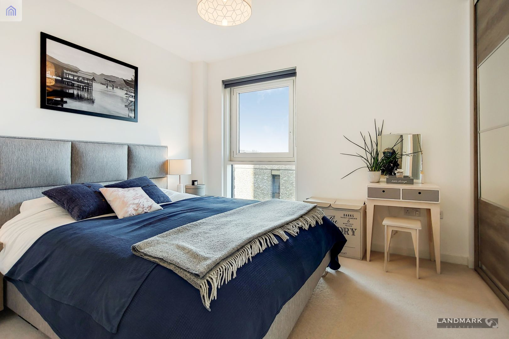 2 bed flat for sale in Nyland Court  - Property Image 7