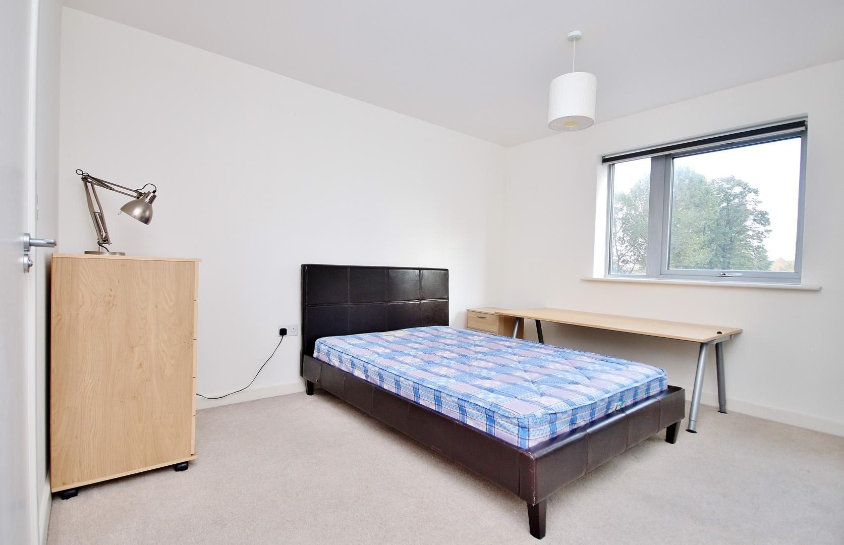 3 bed flat to rent in Ellison Apartments  - Property Image 6