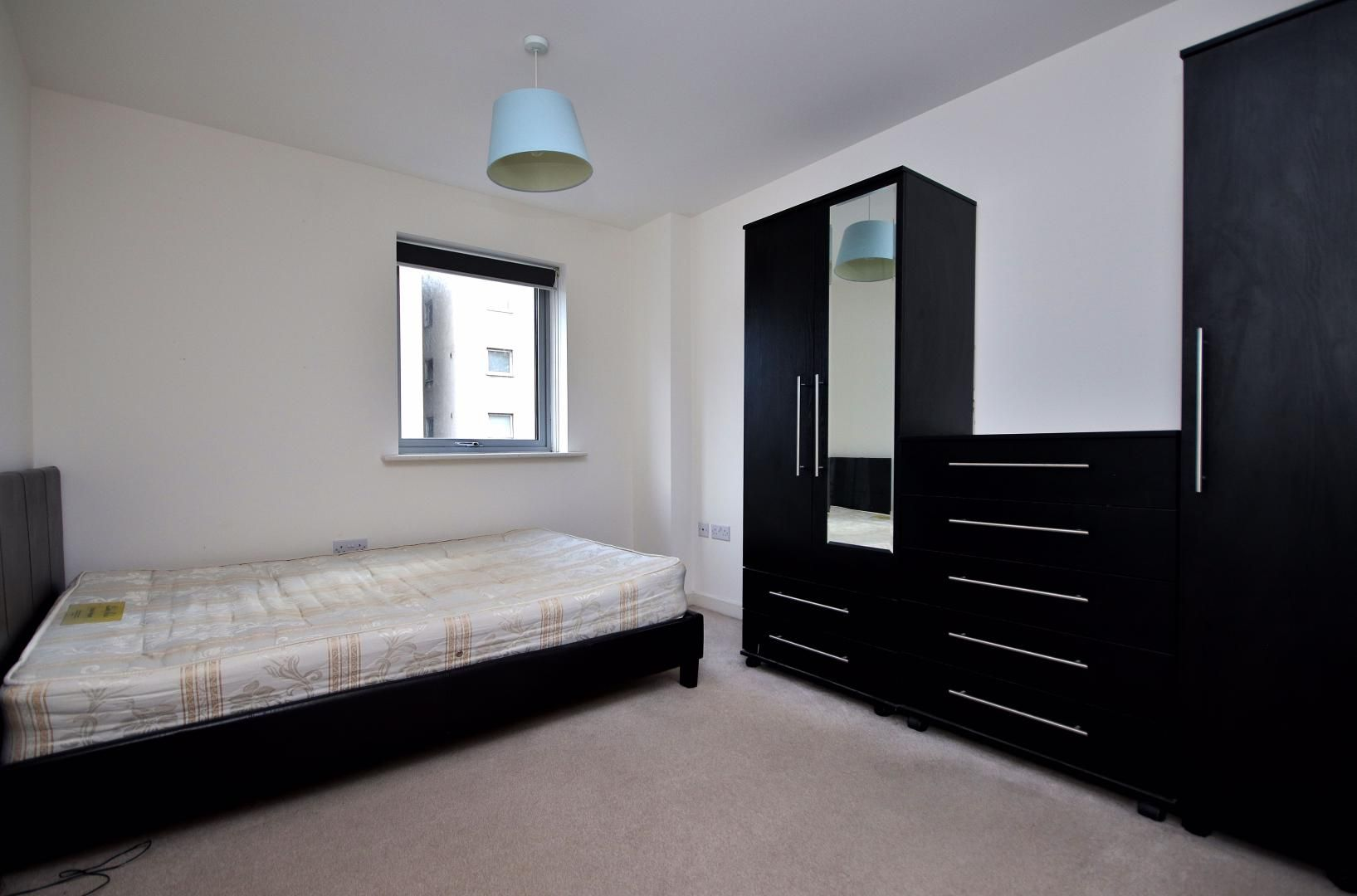 3 bed flat to rent in Ellison Apartments  - Property Image 7