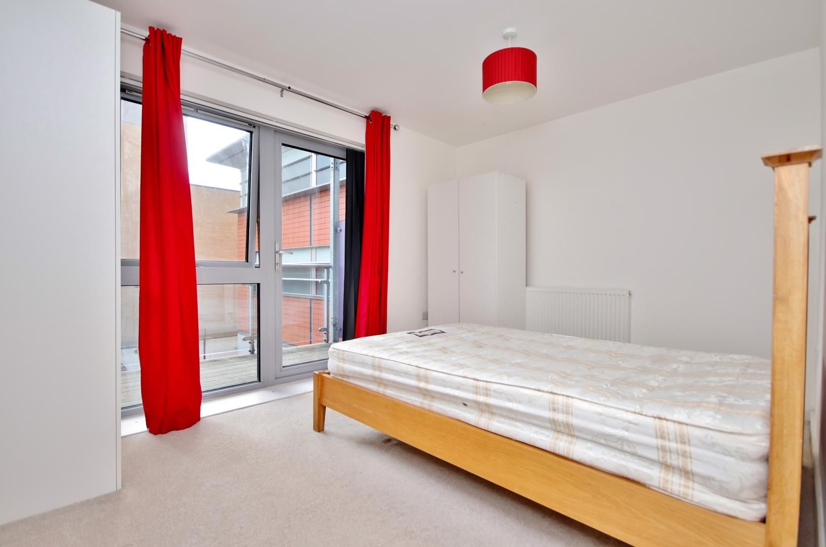 3 bed flat to rent in Ellison Apartments  - Property Image 8