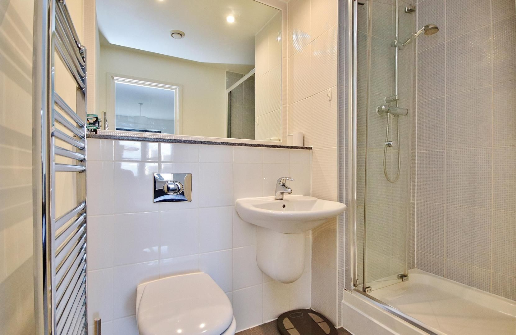 3 bed flat to rent in Ellison Apartments  - Property Image 10