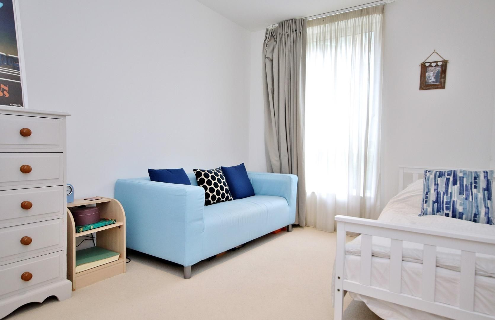 2 bed flat for sale in Grayston House  - Property Image 7