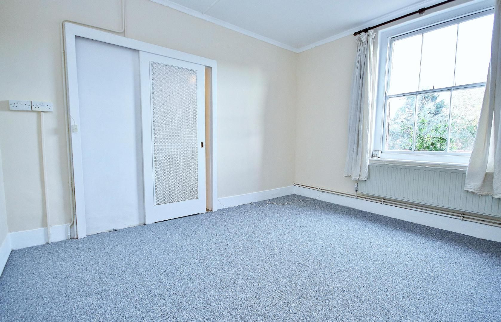 1 bed flat to rent in Dunstan House  - Property Image 1