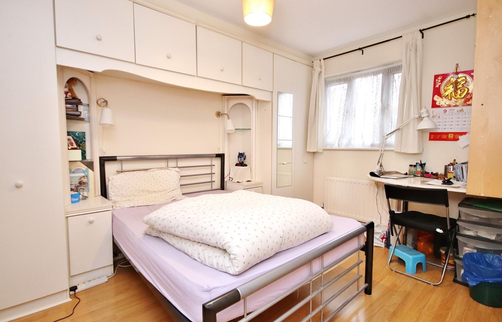 3 bed house for sale in Bracken Close  - Property Image 4