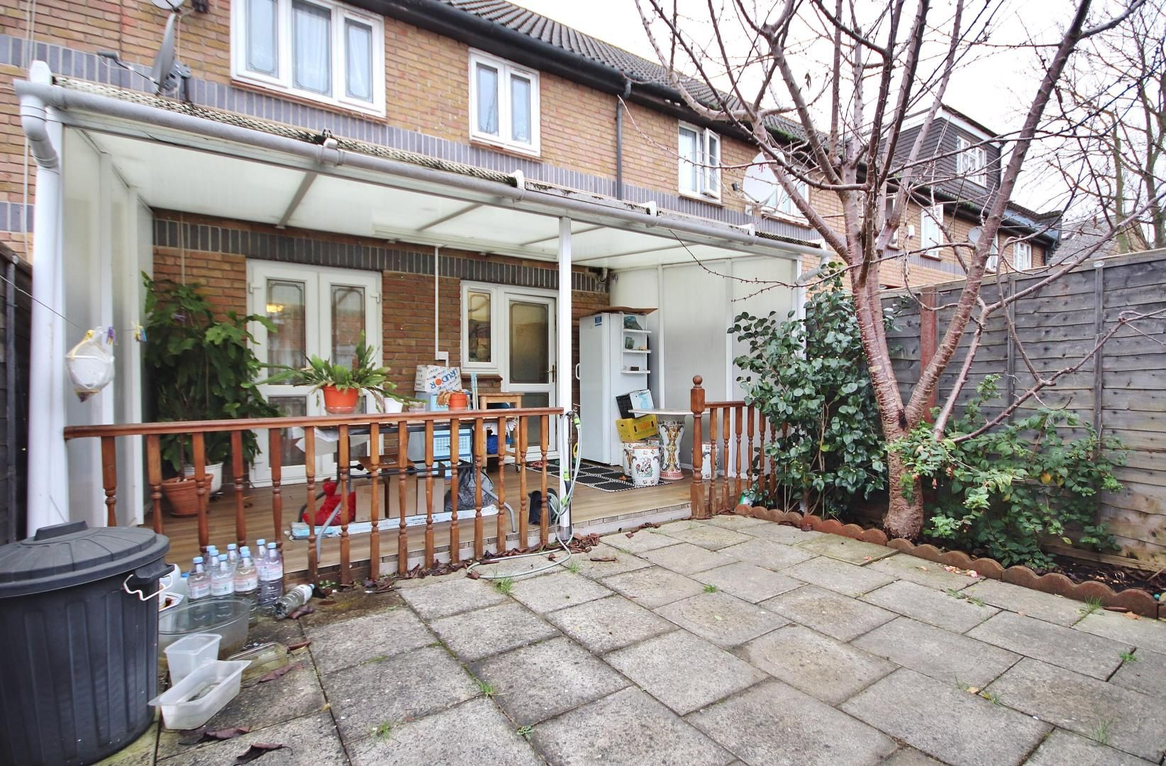 3 bed house for sale in Bracken Close  - Property Image 8