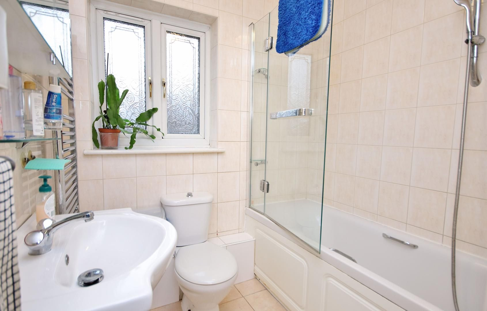 3 bed house for sale in Bracken Close  - Property Image 10
