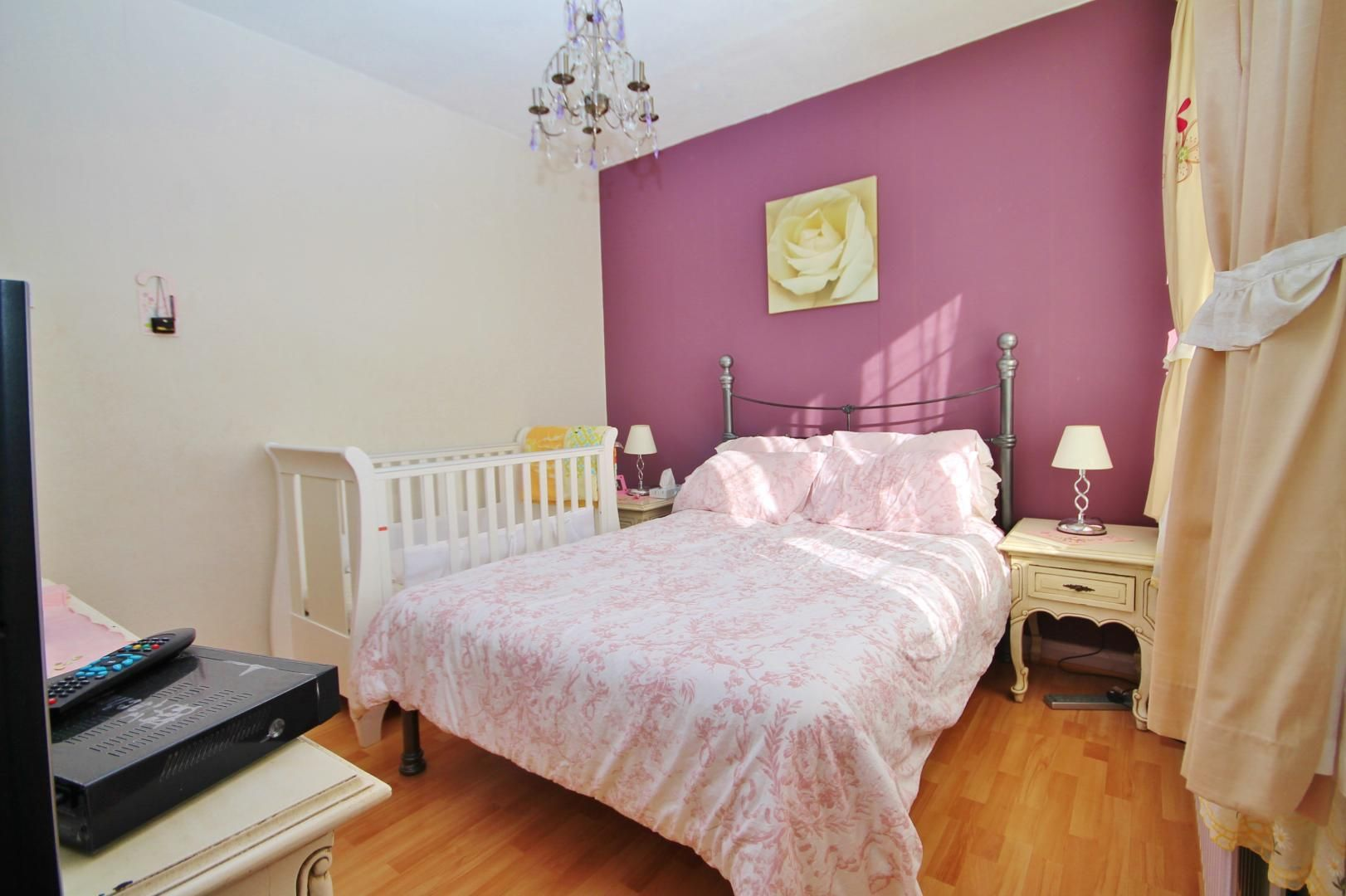 2 bed house for sale in Ardleigh Terrace, E17
