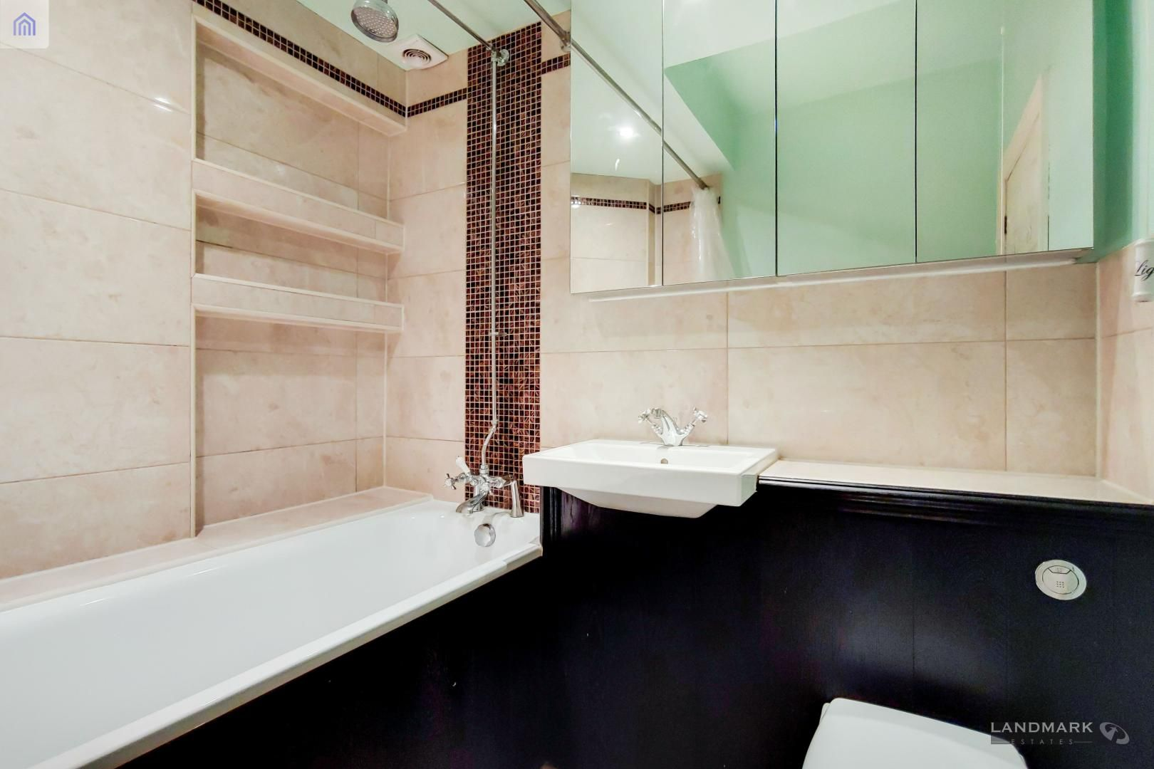 2 bed flat for sale in 270 Westferry Road  - Property Image 11