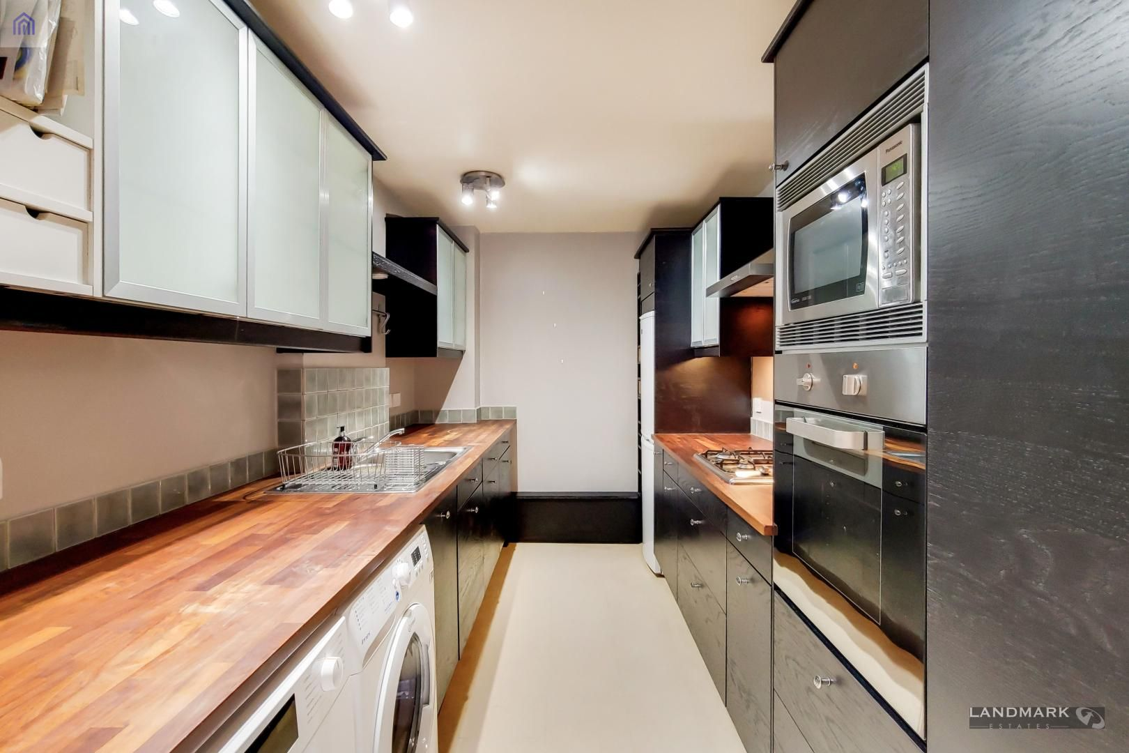 2 bed flat for sale in 270 Westferry Road  - Property Image 5