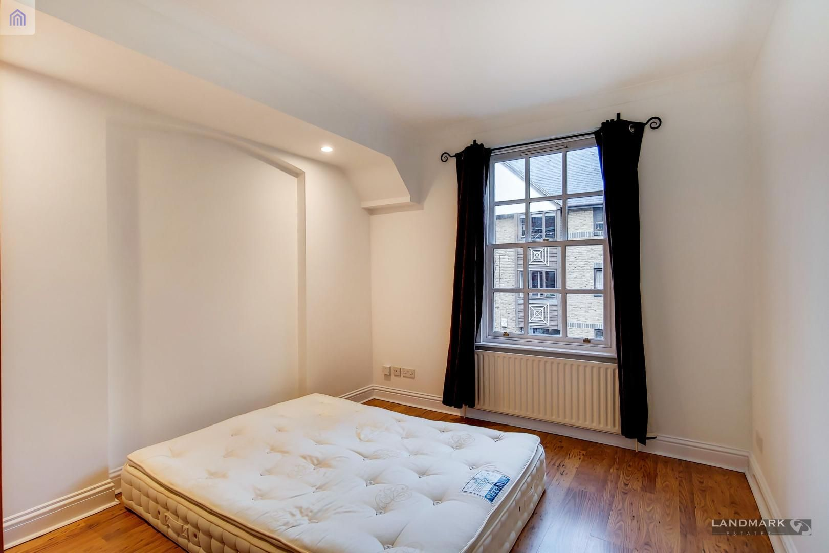 2 bed flat for sale in 270 Westferry Road  - Property Image 6