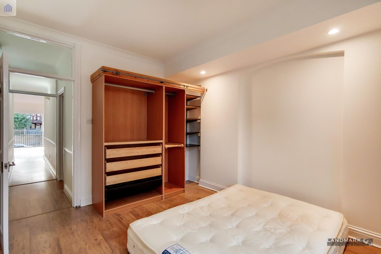 2 bed flat for sale in 270 Westferry Road  - Property Image 7