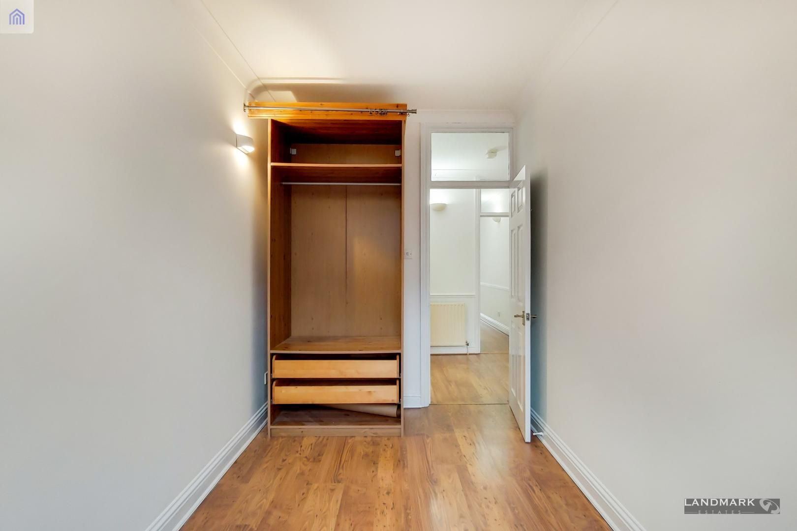 2 bed flat for sale in 270 Westferry Road  - Property Image 8
