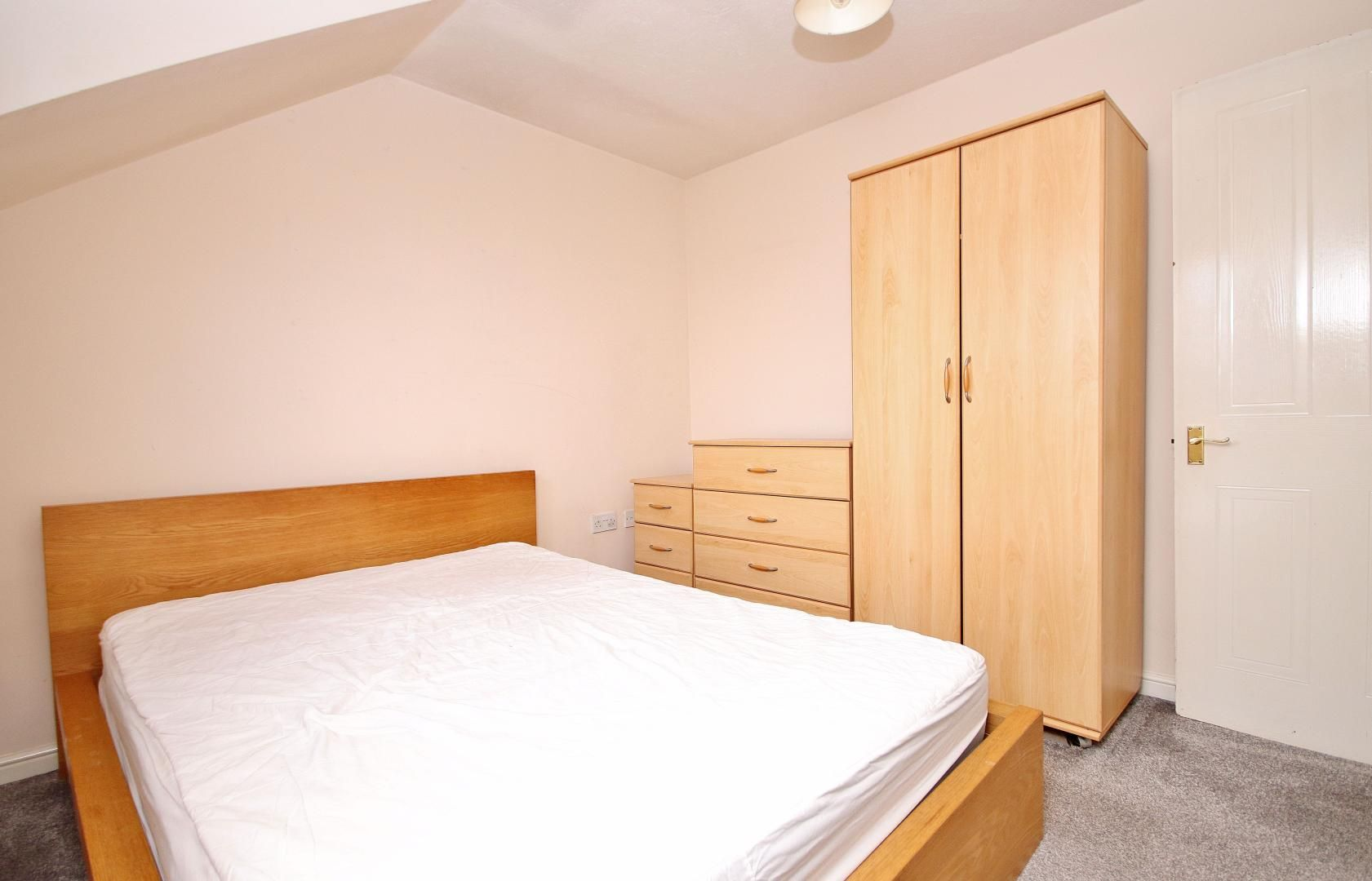 1 bed flat for sale in Ridley Close  - Property Image 3