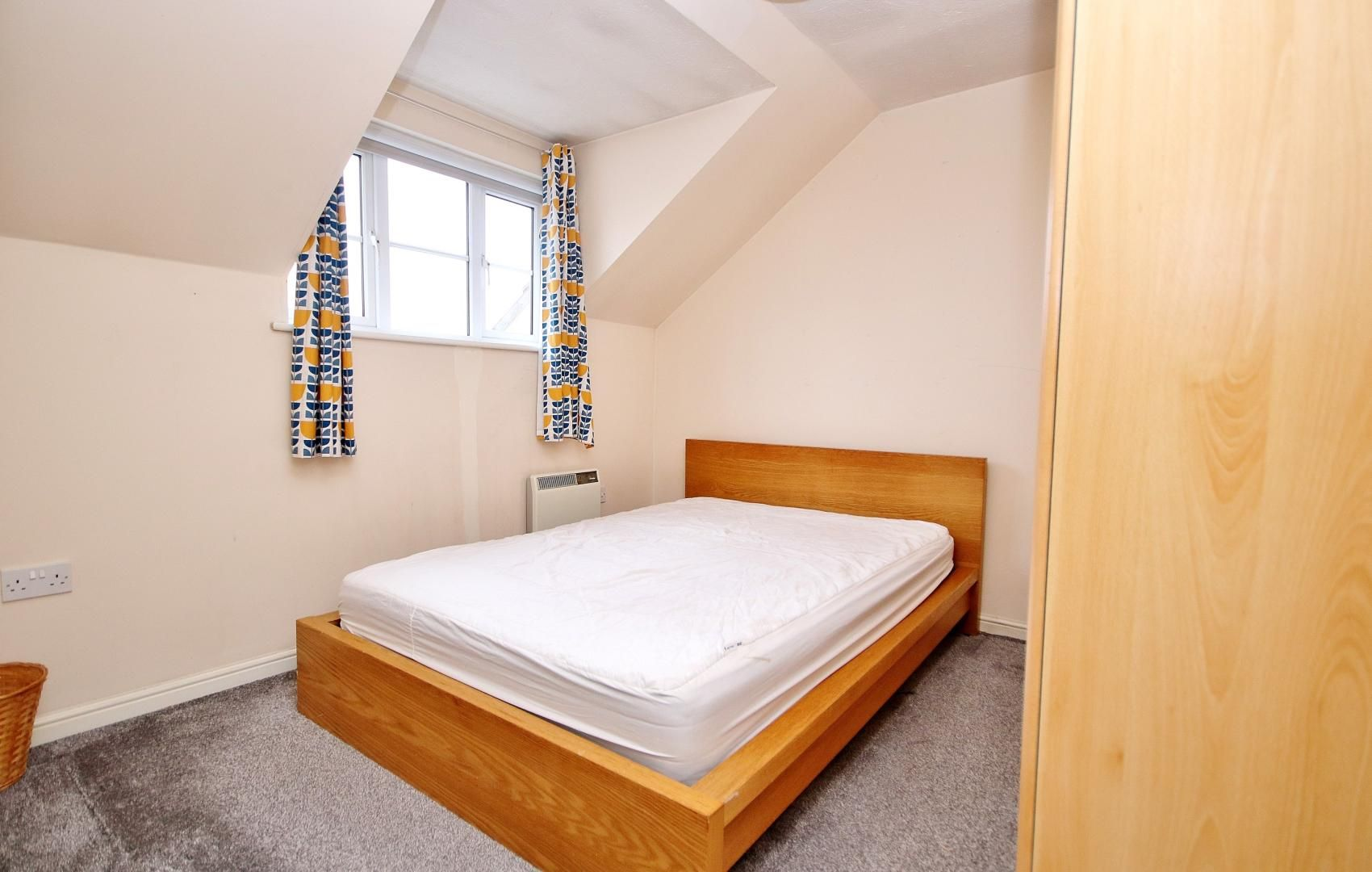 1 bed flat for sale in Ridley Close  - Property Image 4