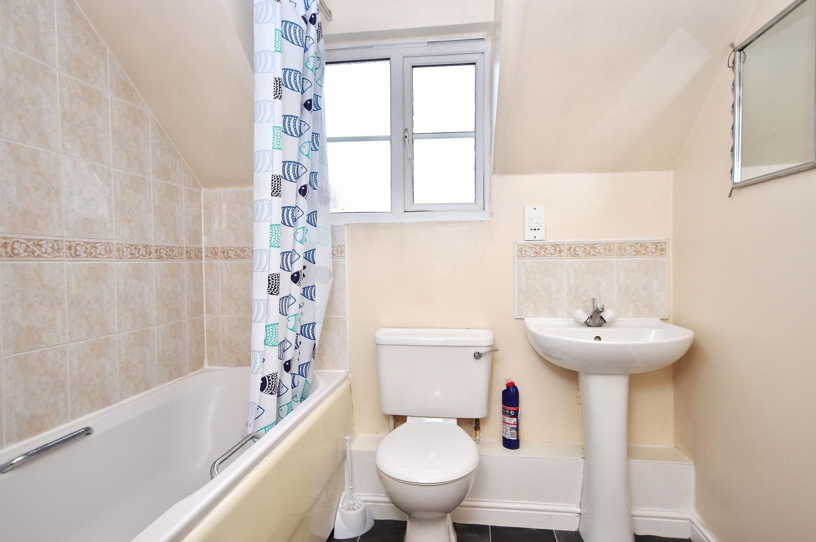 1 bed flat for sale in Ridley Close  - Property Image 6