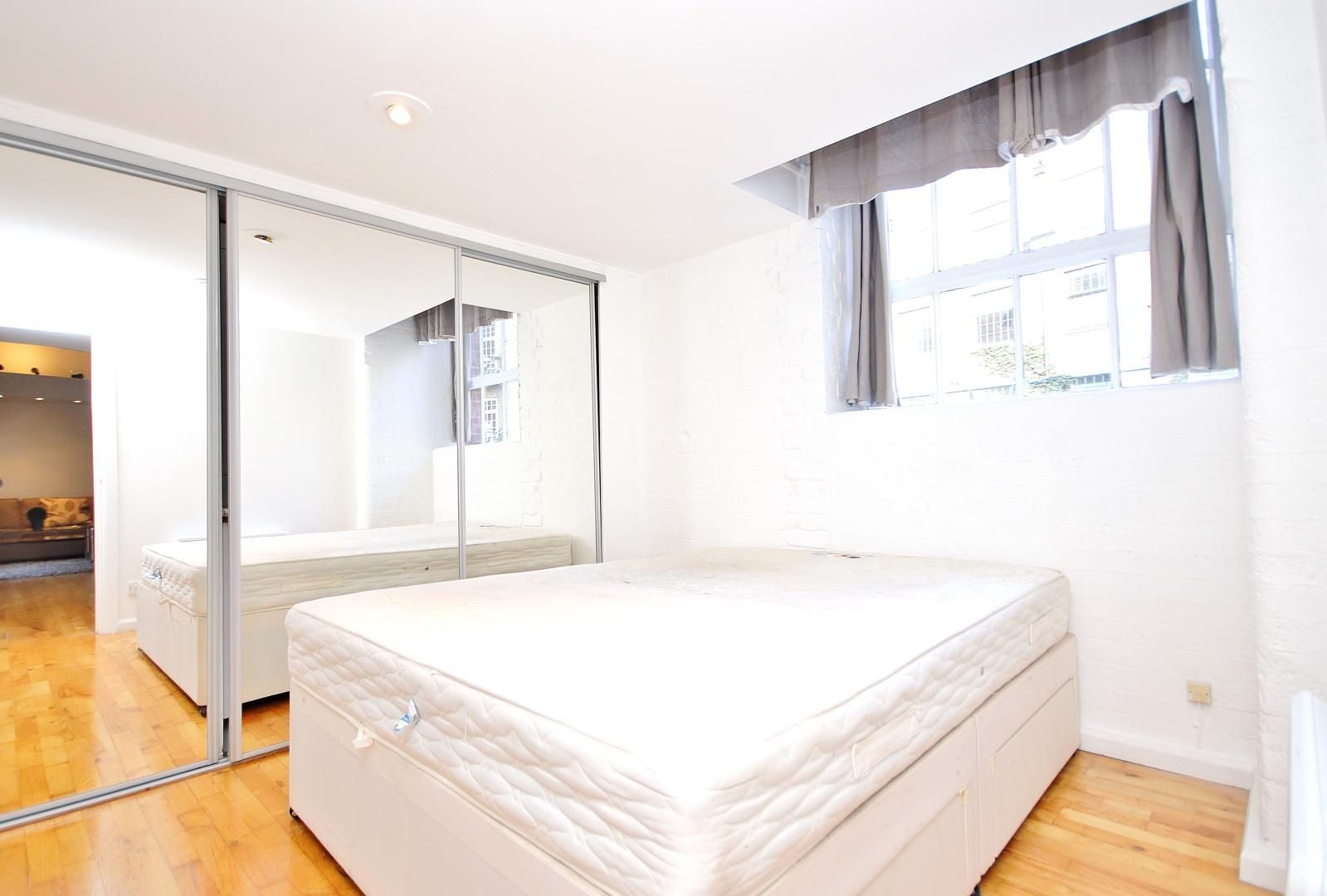 2 bed flat to rent in Colmans Wharf  - Property Image 7