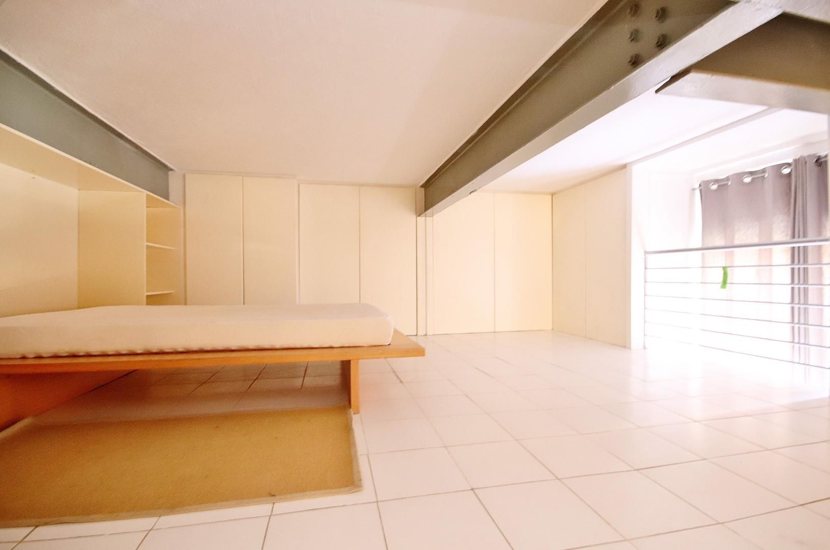 2 bed flat to rent in Colmans Wharf  - Property Image 9