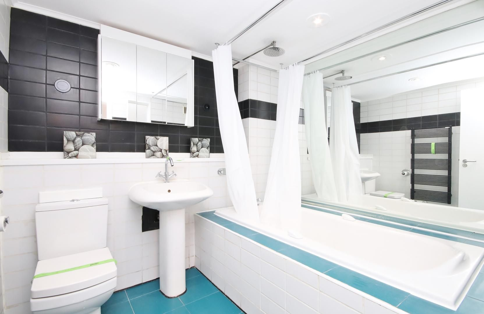 2 bed flat to rent in Colmans Wharf  - Property Image 10