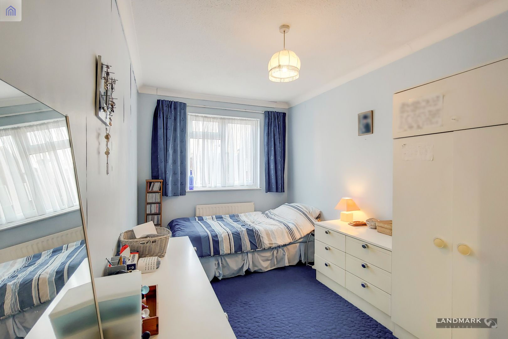 4 bed house for sale in Chichester Close  - Property Image 14