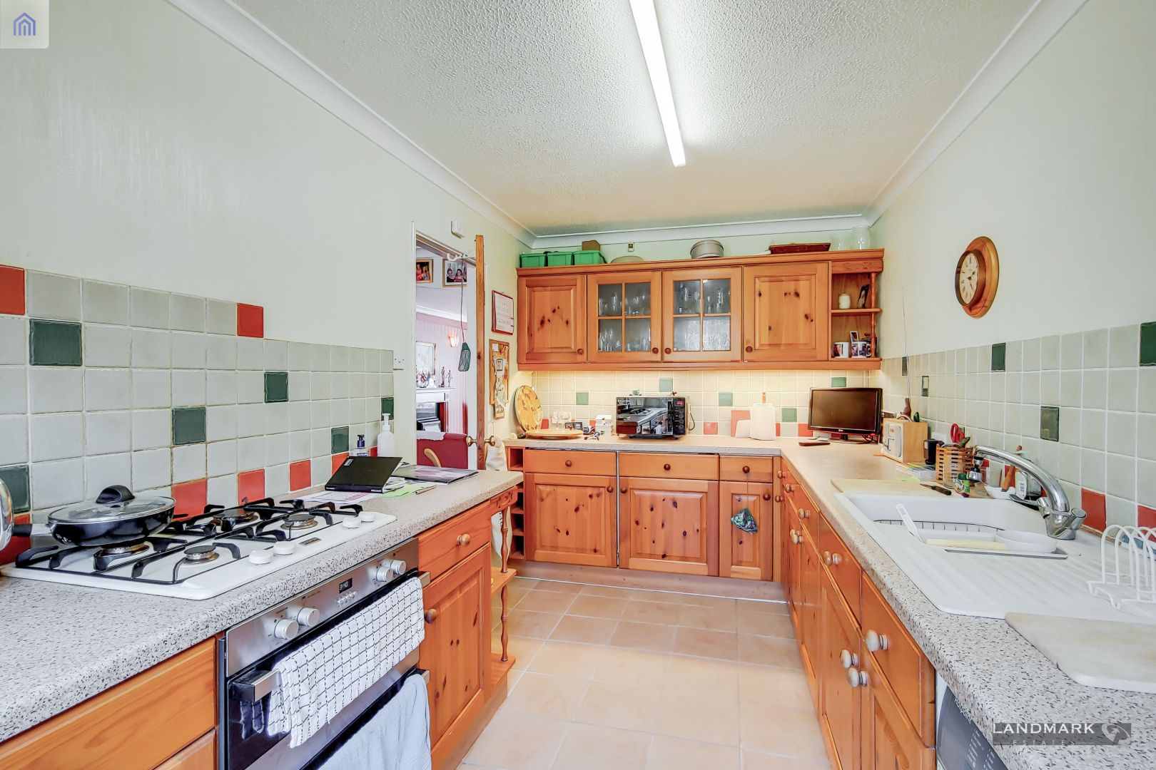 4 bed house for sale in Chichester Close  - Property Image 7