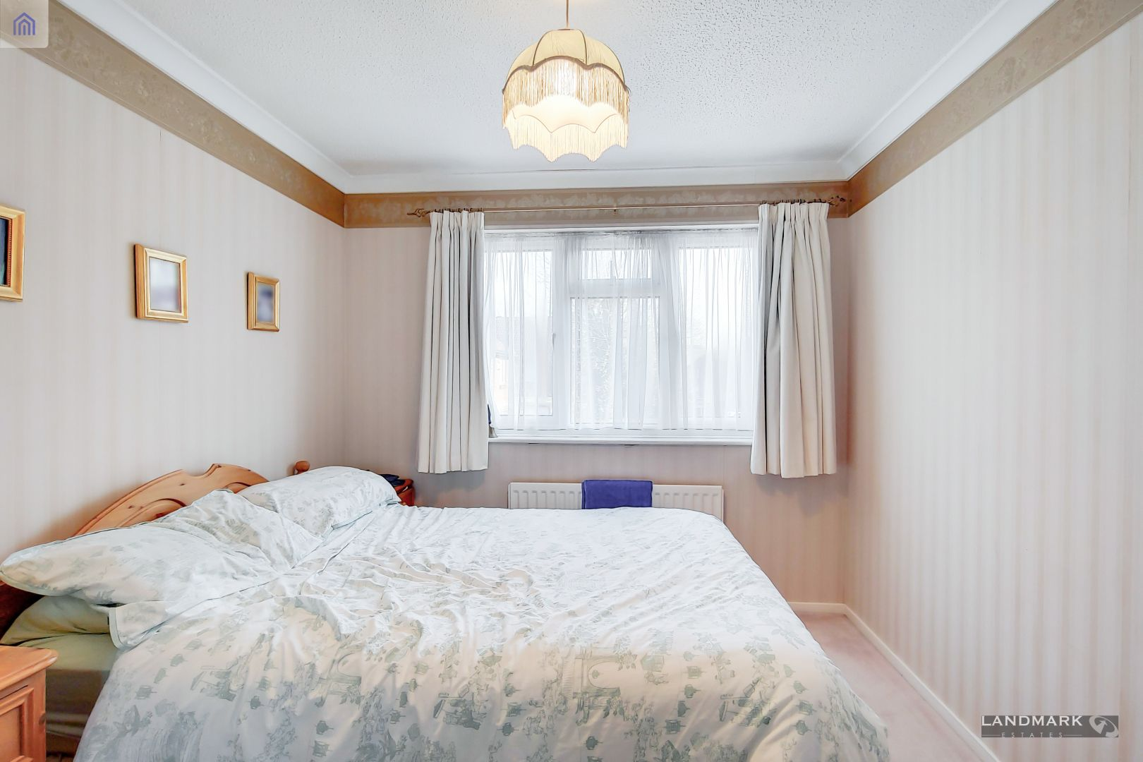 4 bed house for sale in Chichester Close  - Property Image 10