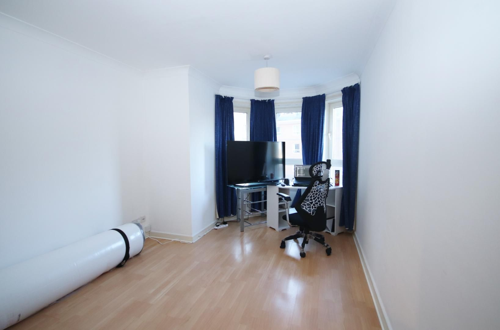 1 bed flat for sale in Hera Court  - Property Image 5