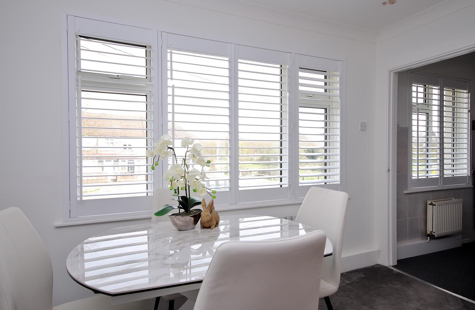1 bed flat for sale in Stifford Road  - Property Image 4