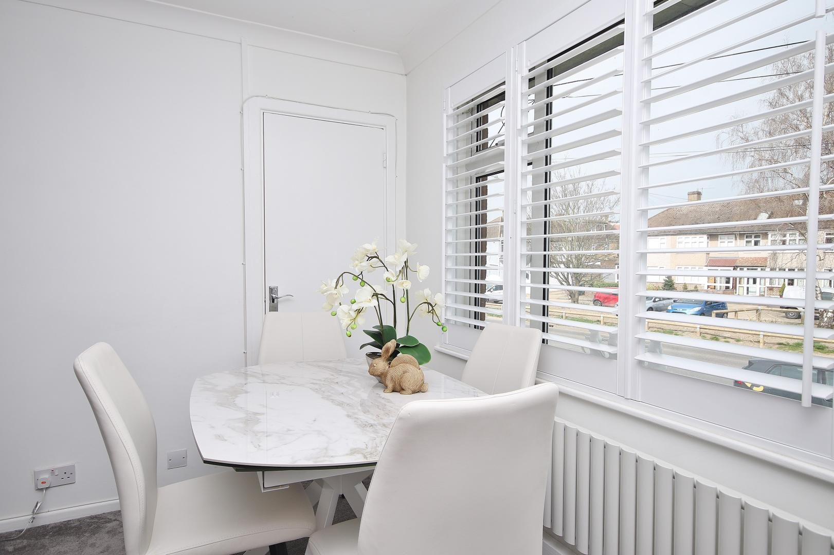 1 bed flat for sale in Stifford Road  - Property Image 6