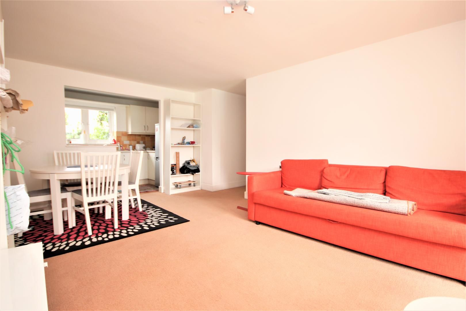 2 bed flat for sale in St Davids Square  - Property Image 1