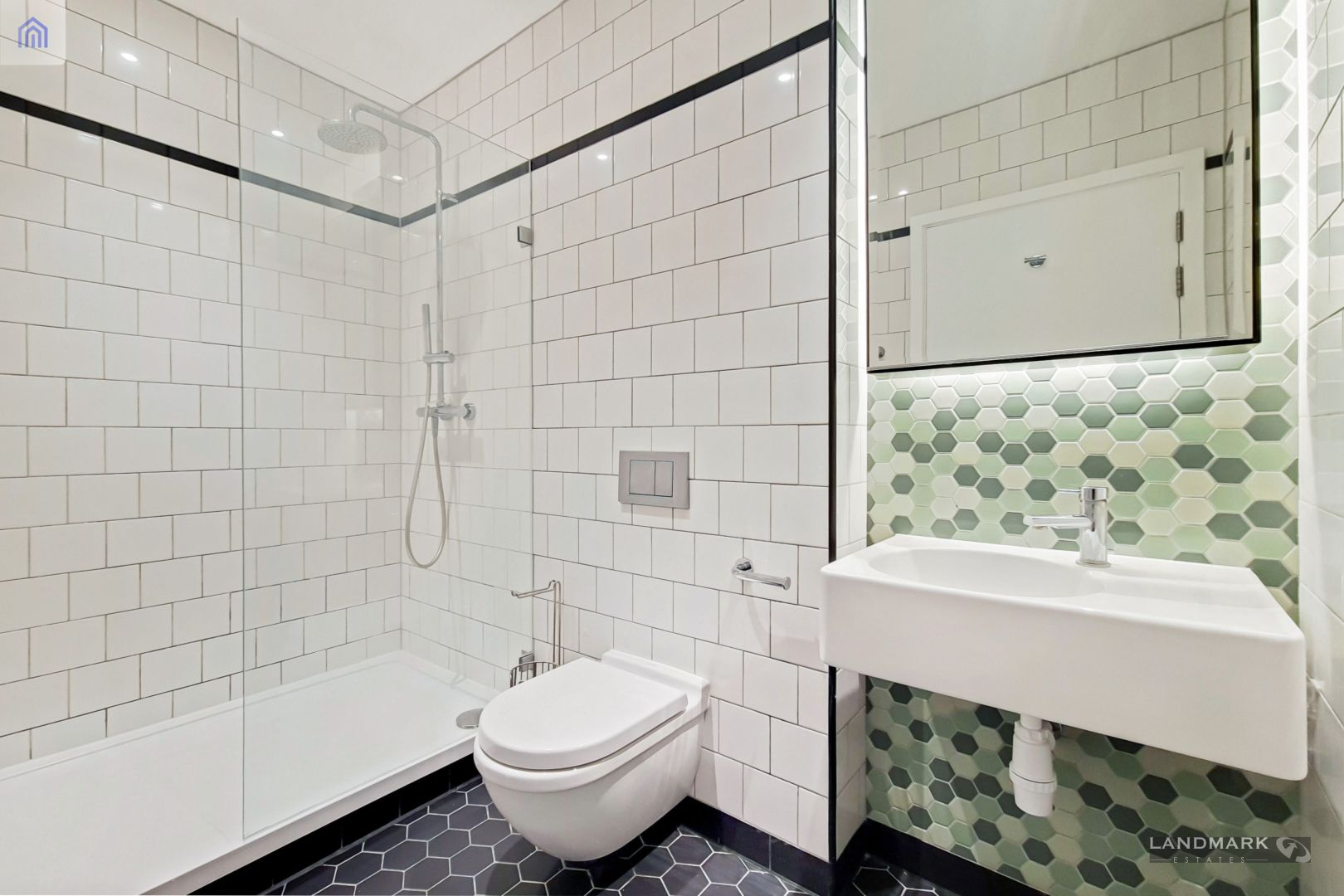 2 bed flat to rent in Java House  - Property Image 13