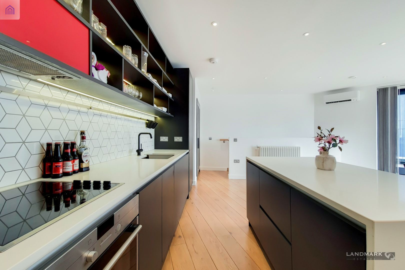2 bed flat to rent in Java House  - Property Image 7