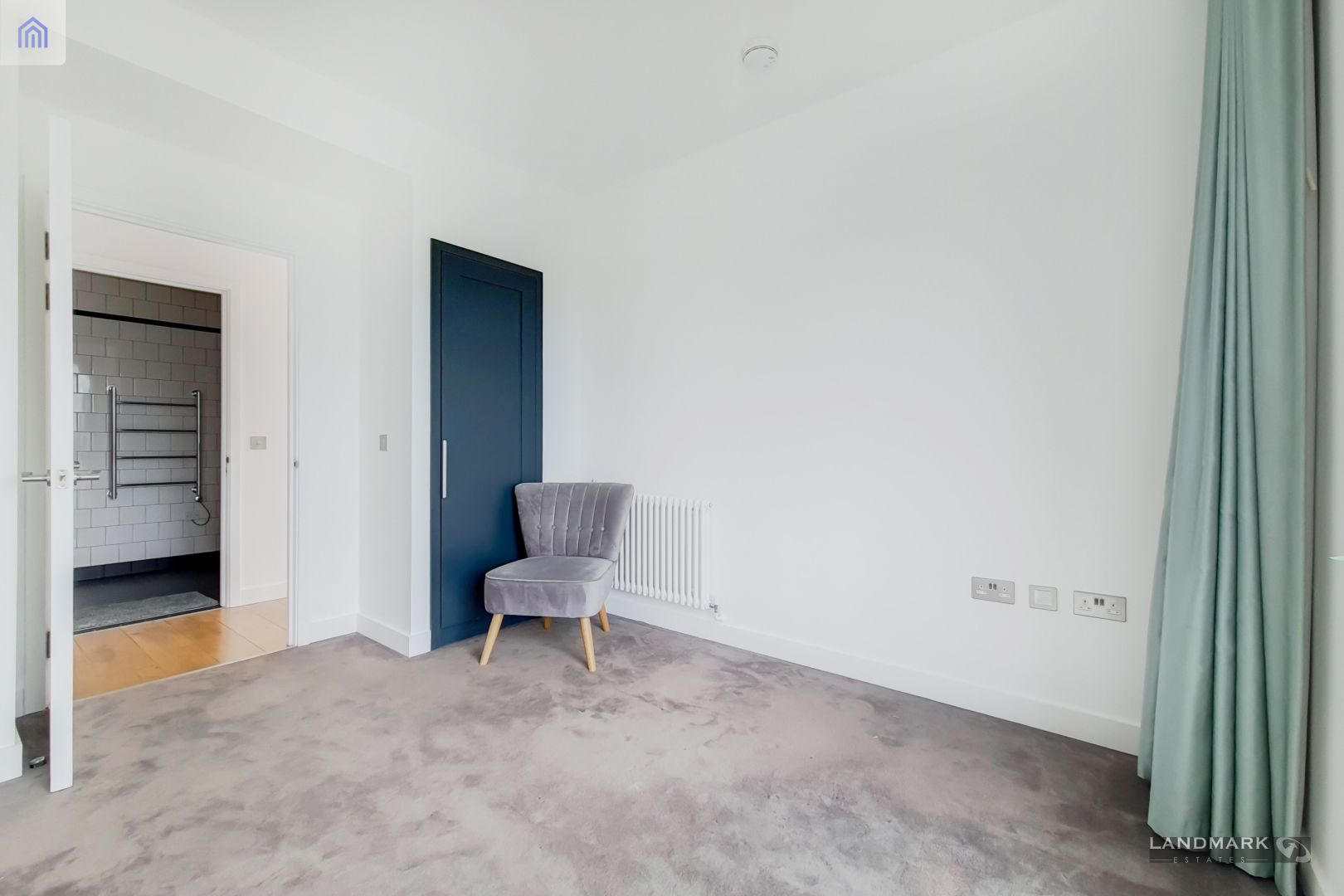 2 bed flat for sale in Java House  - Property Image 12