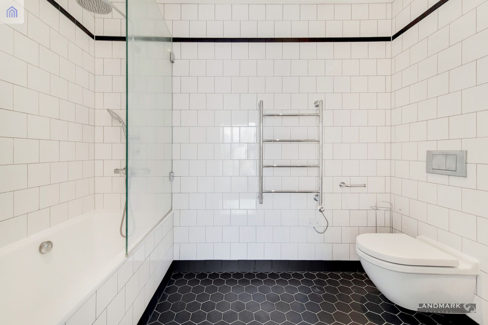 2 bed flat for sale in Java House  - Property Image 14