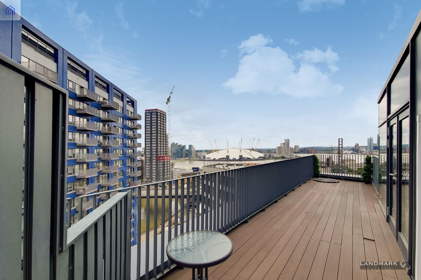 2 bed flat for sale in Java House  - Property Image 16