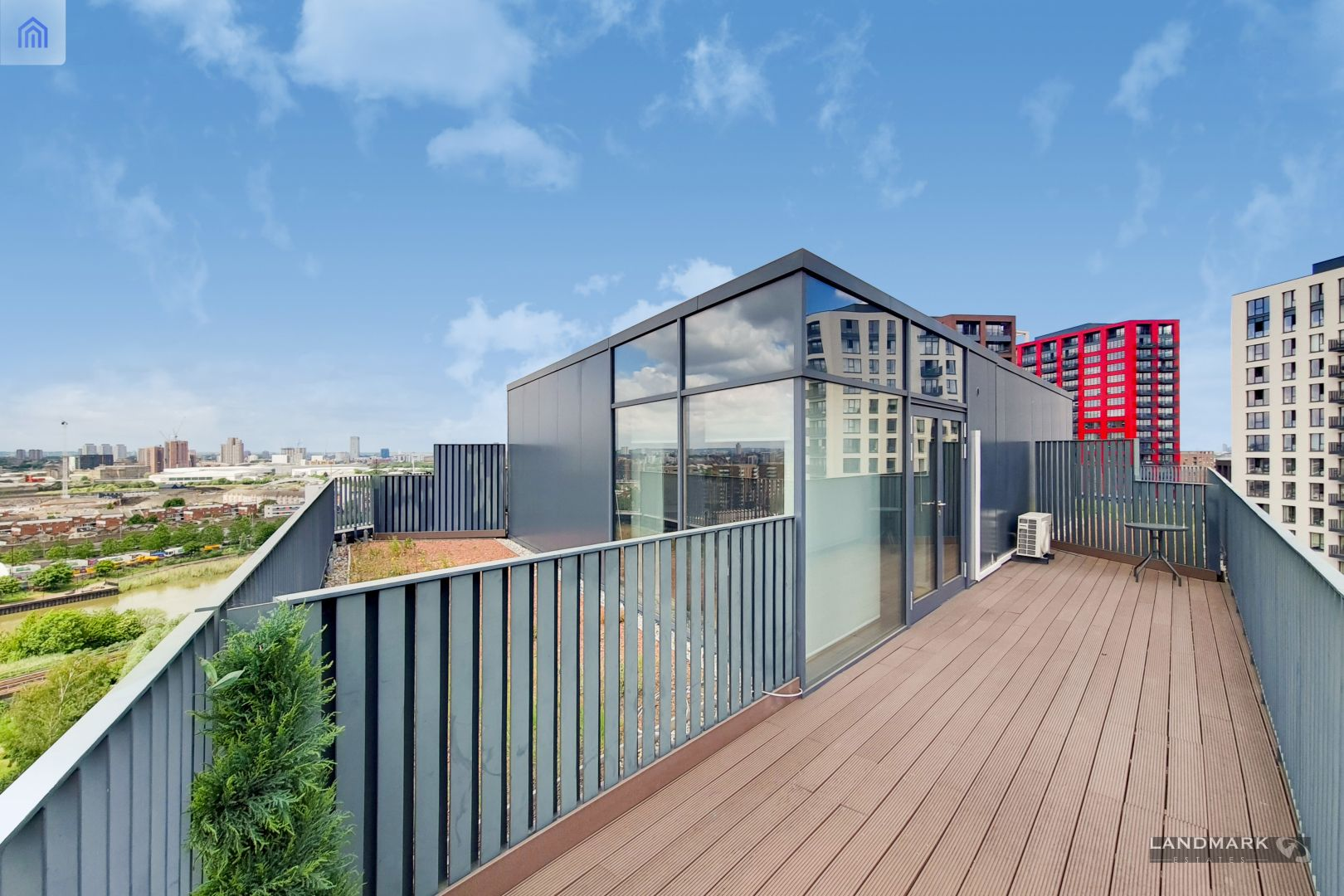 2 bed flat for sale in Java House  - Property Image 17