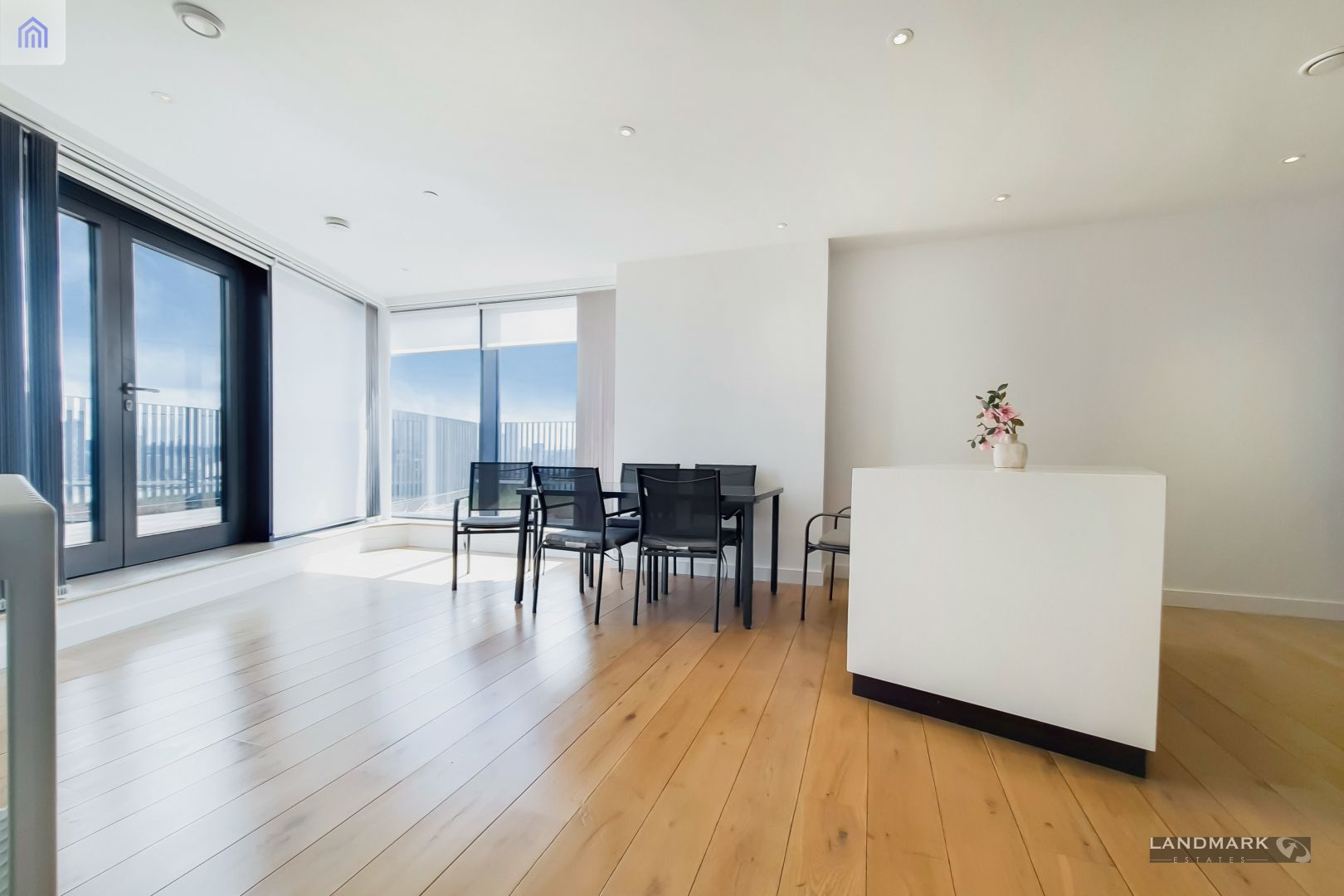 2 bed flat for sale in Java House  - Property Image 6