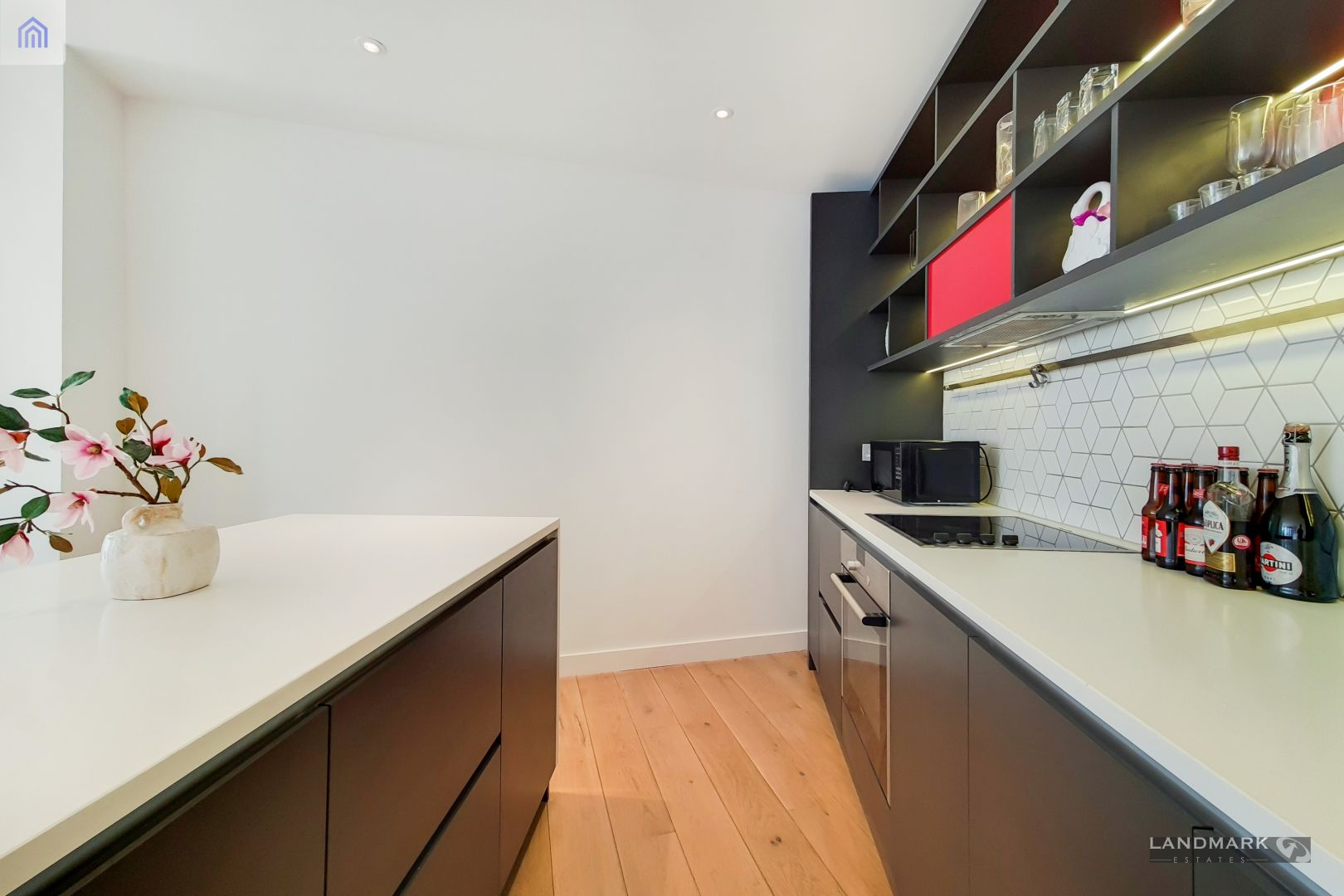2 bed flat for sale in Java House  - Property Image 8