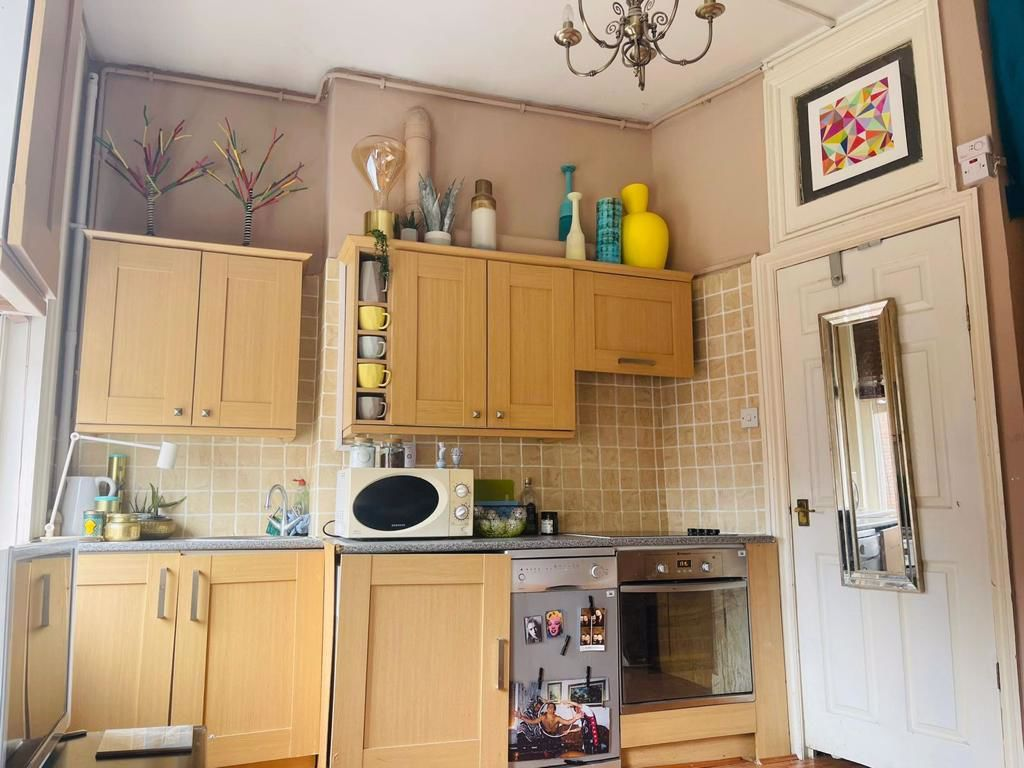 to rent in 1 Chicksand Street, E1