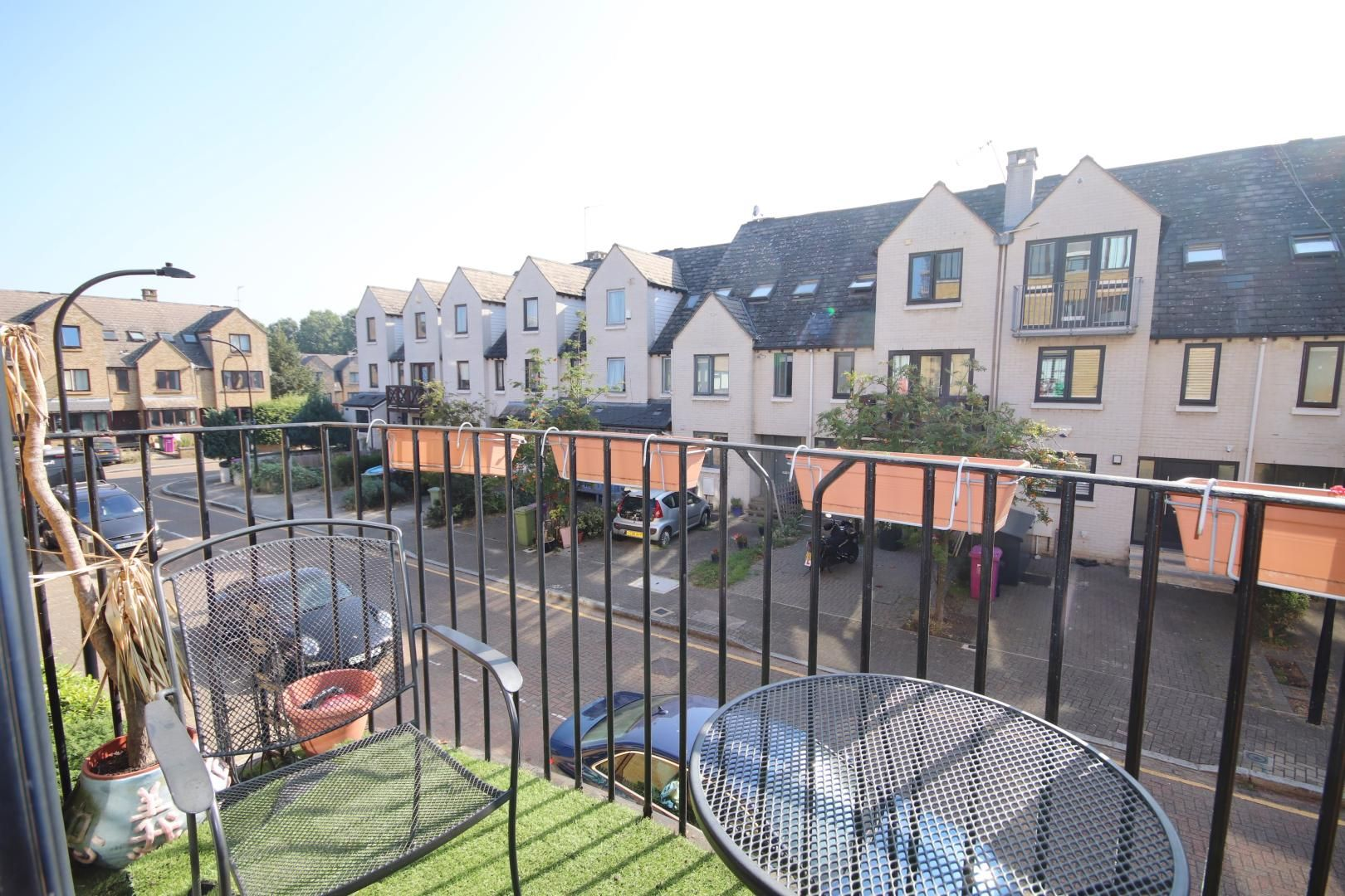 2 bed flat to rent in Port House  - Property Image 10