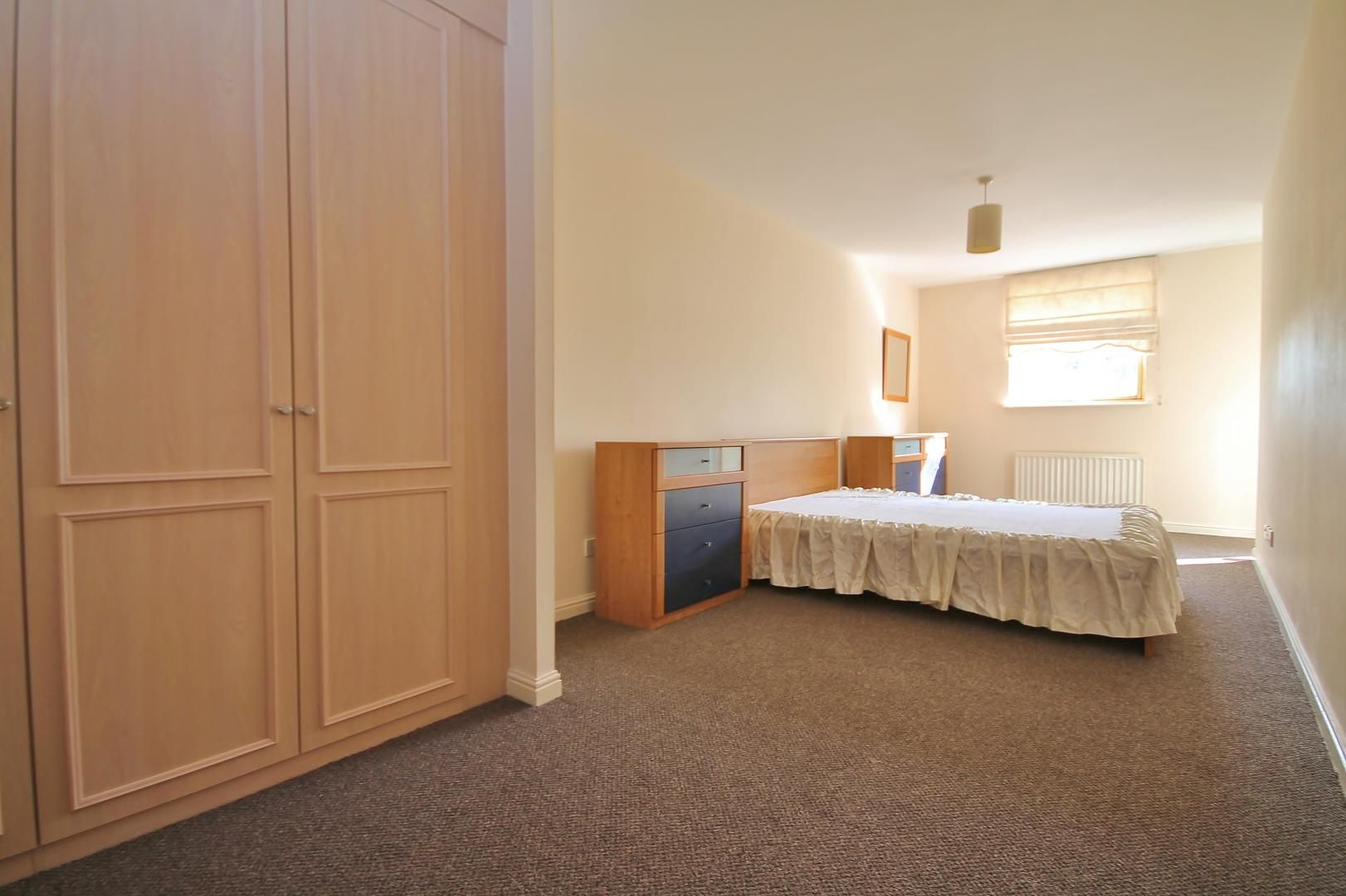 2 bed flat to rent in Maritime Quay  - Property Image 5