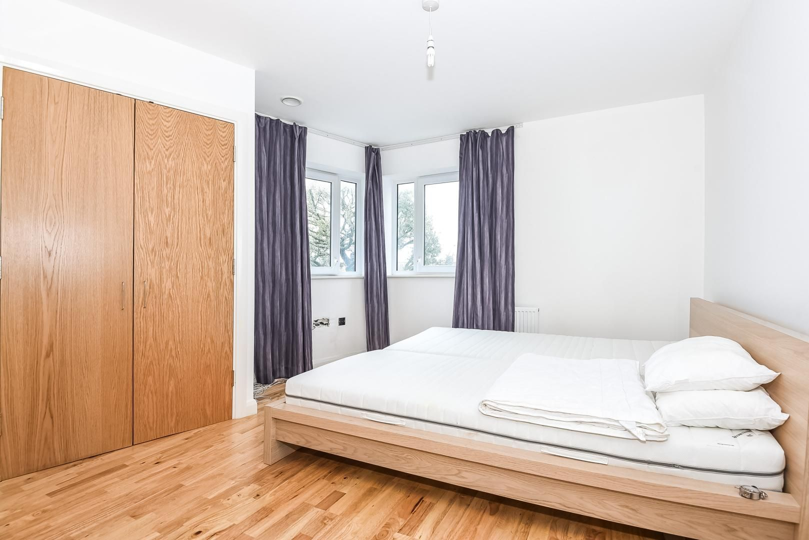 1 bed flat for sale in Station Way  - Property Image 2