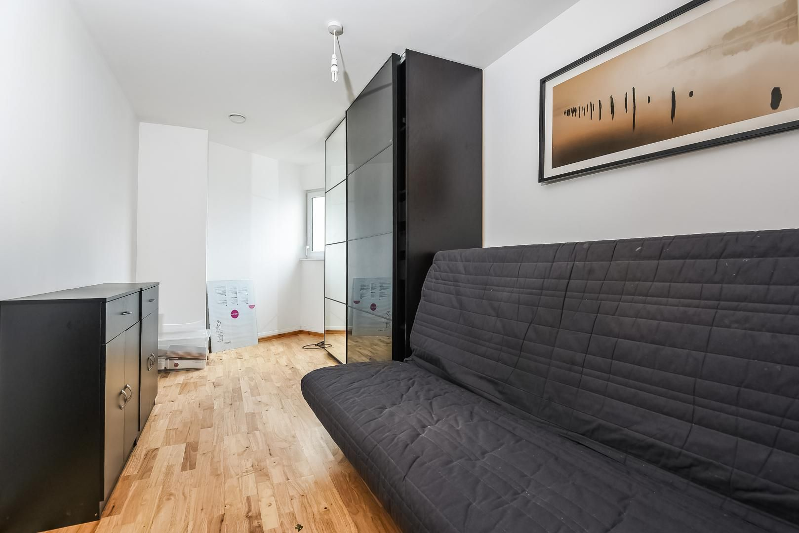 1 bed flat for sale in Station Way  - Property Image 5
