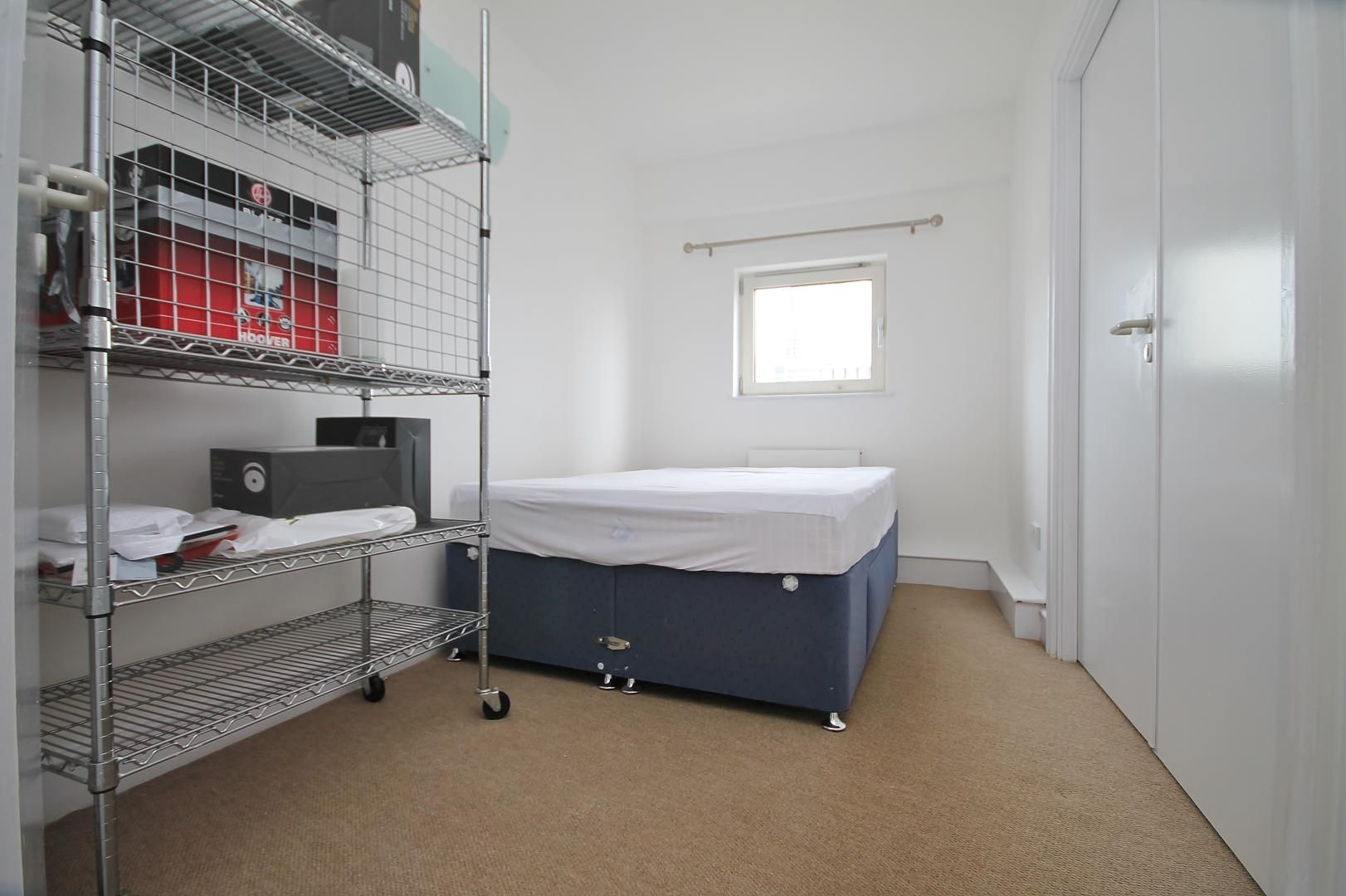 2 bed flat to rent in Westferry Road  - Property Image 5