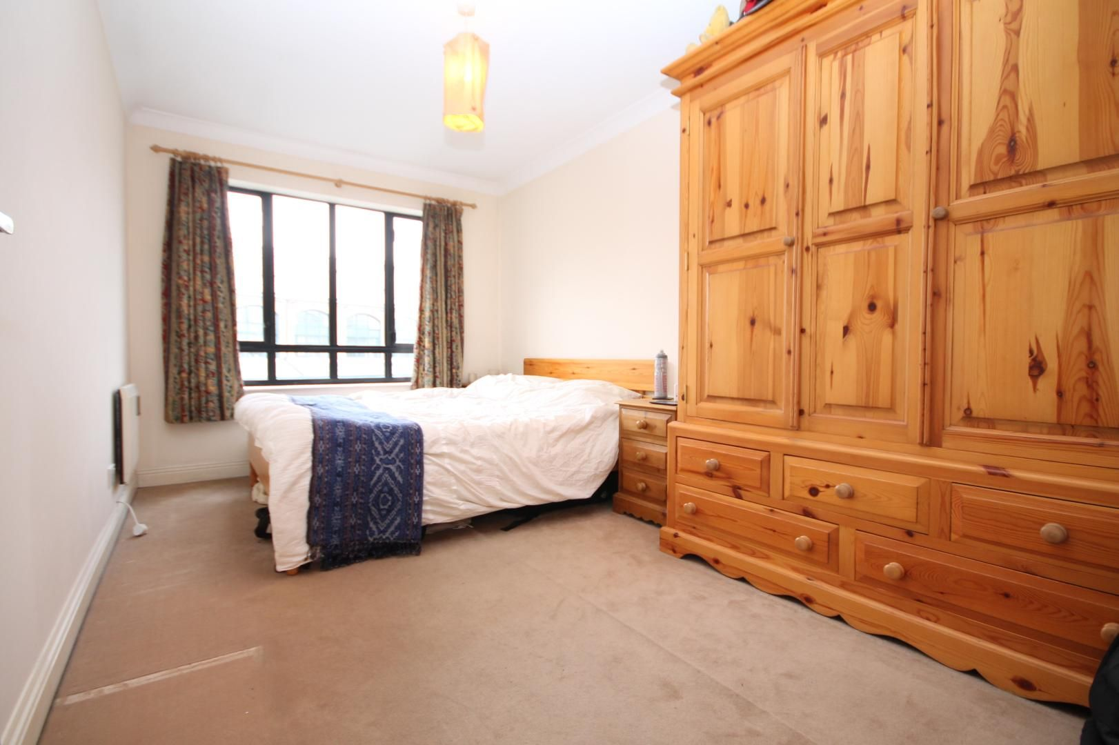 1 bed flat to rent in Ship Yard  - Property Image 2