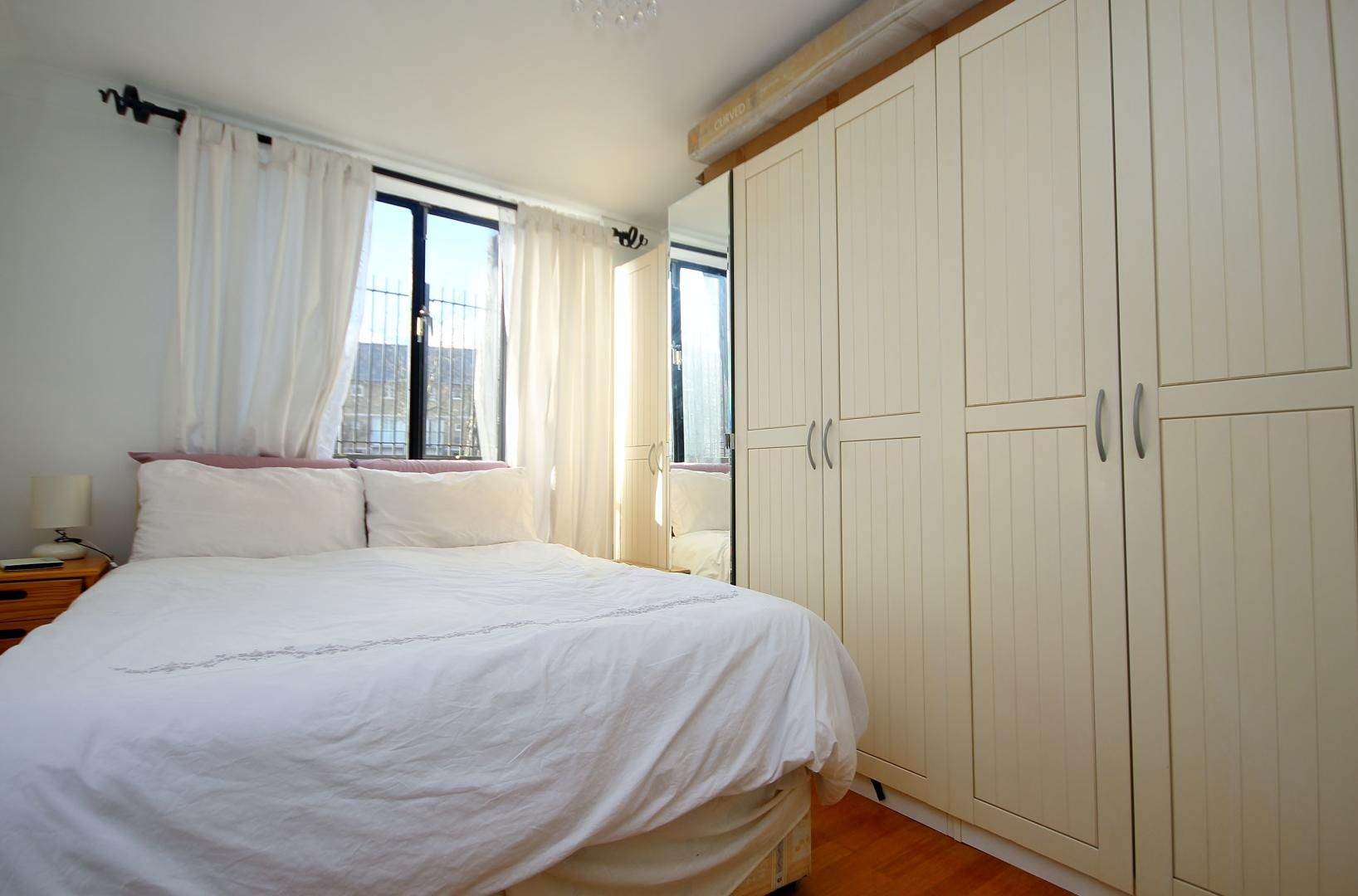1 bed flat to rent in Slipway House  - Property Image 3