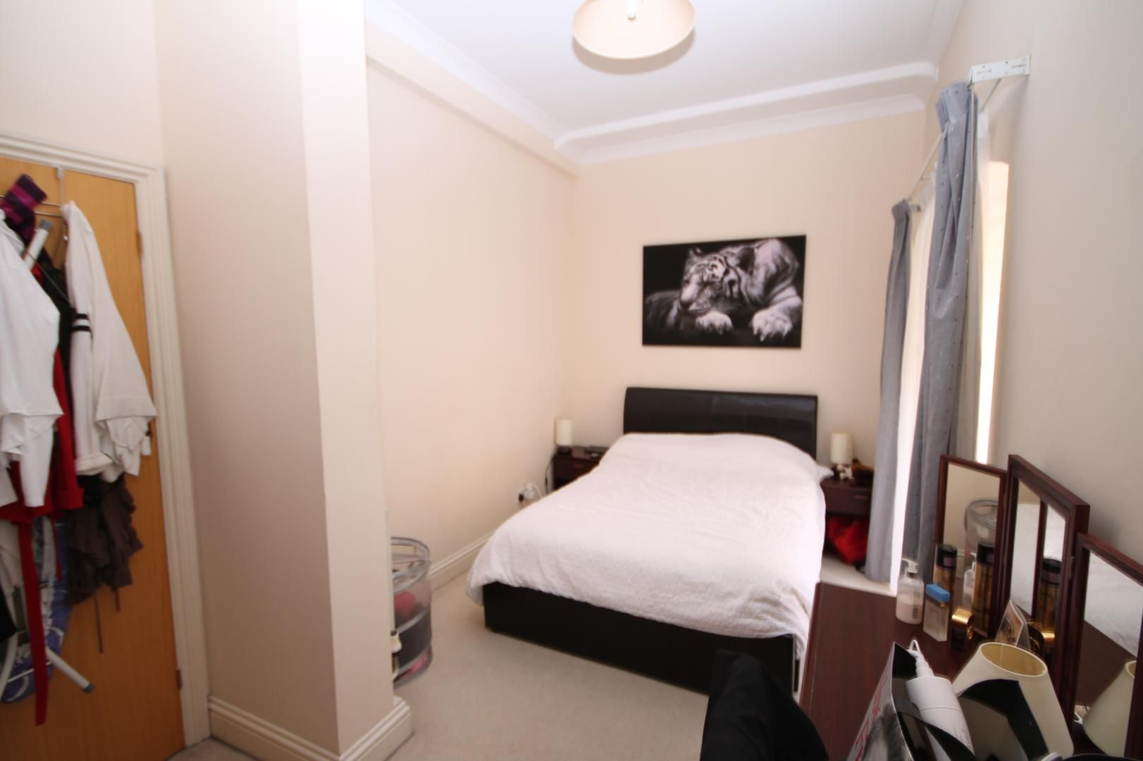 1 bed flat to rent in Burrells Wharf Square  - Property Image 3
