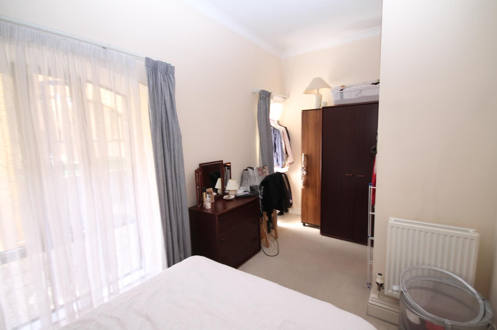 1 bed flat to rent in Burrells Wharf Square  - Property Image 6