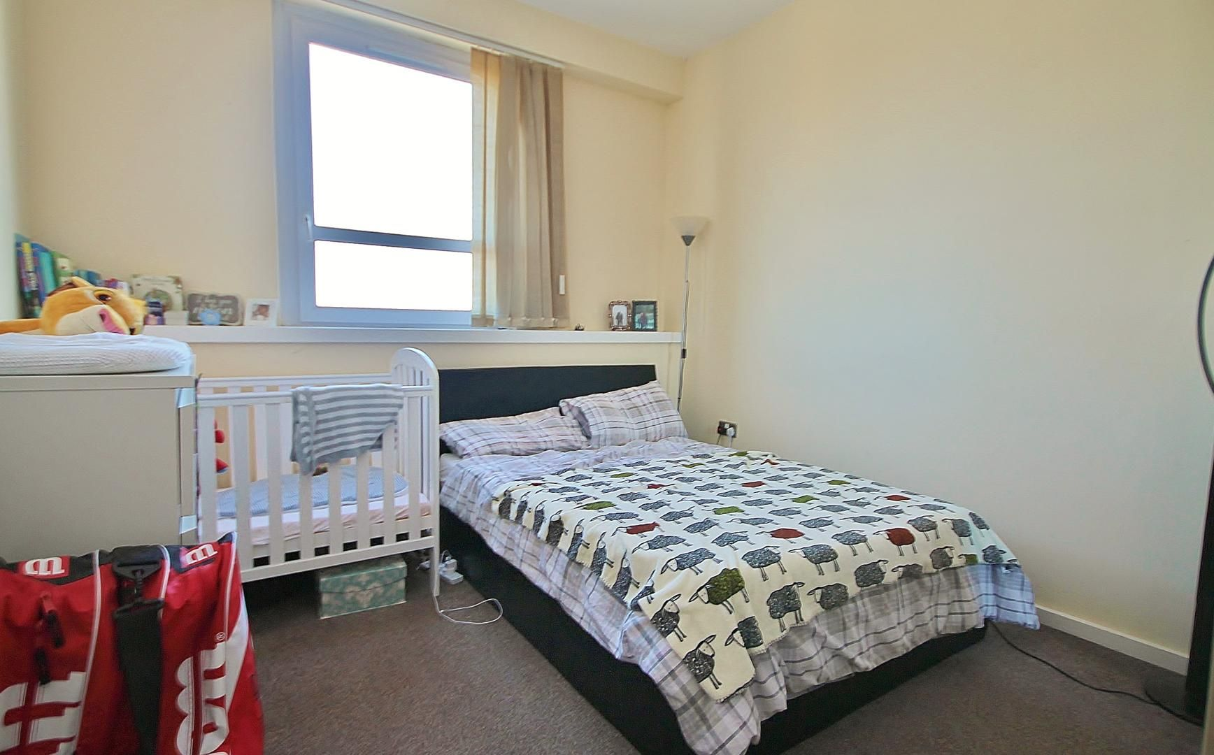 1 bed  to rent in Calderwood Street  - Property Image 5